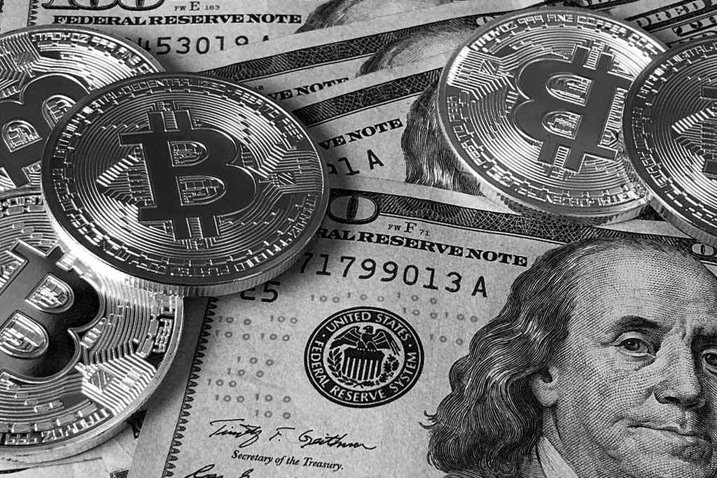 BancoEstado reabre cuenta a plataforma de criptomonedas