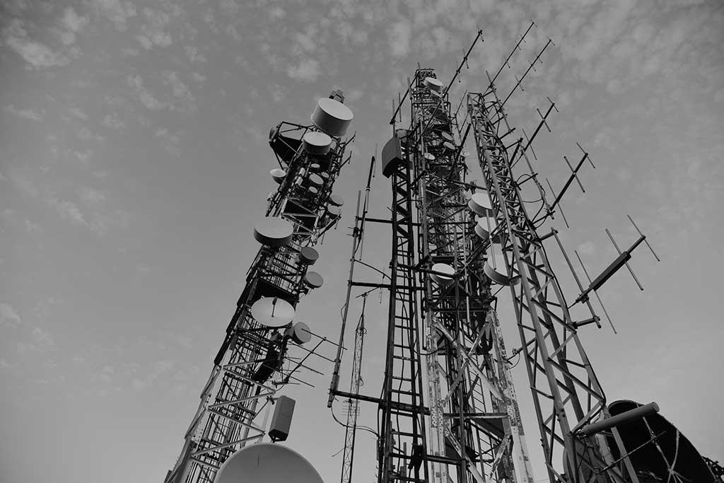 Corte Suprema y telecomunicaciones: La verdadera certeza jurídica