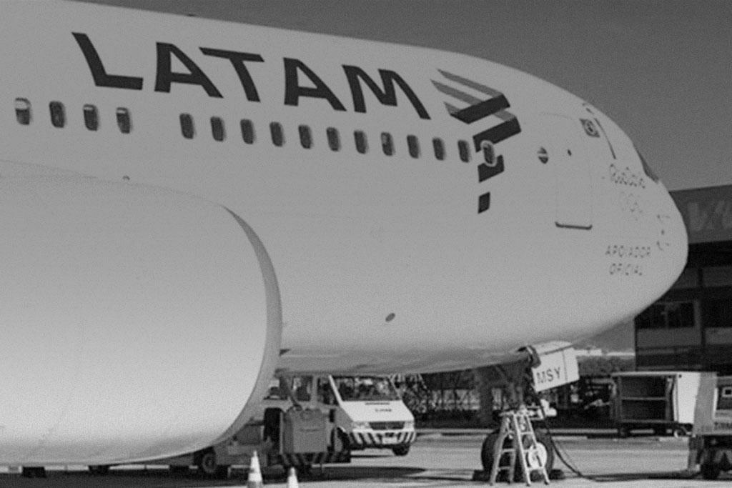 Reflexiones sobre el Caso Líneas Aéreas: pocas garantías para la libre competencia