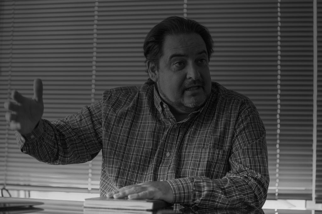 """""""Chile ejerce un liderazgo en electromovilidad en América Latina"""""""