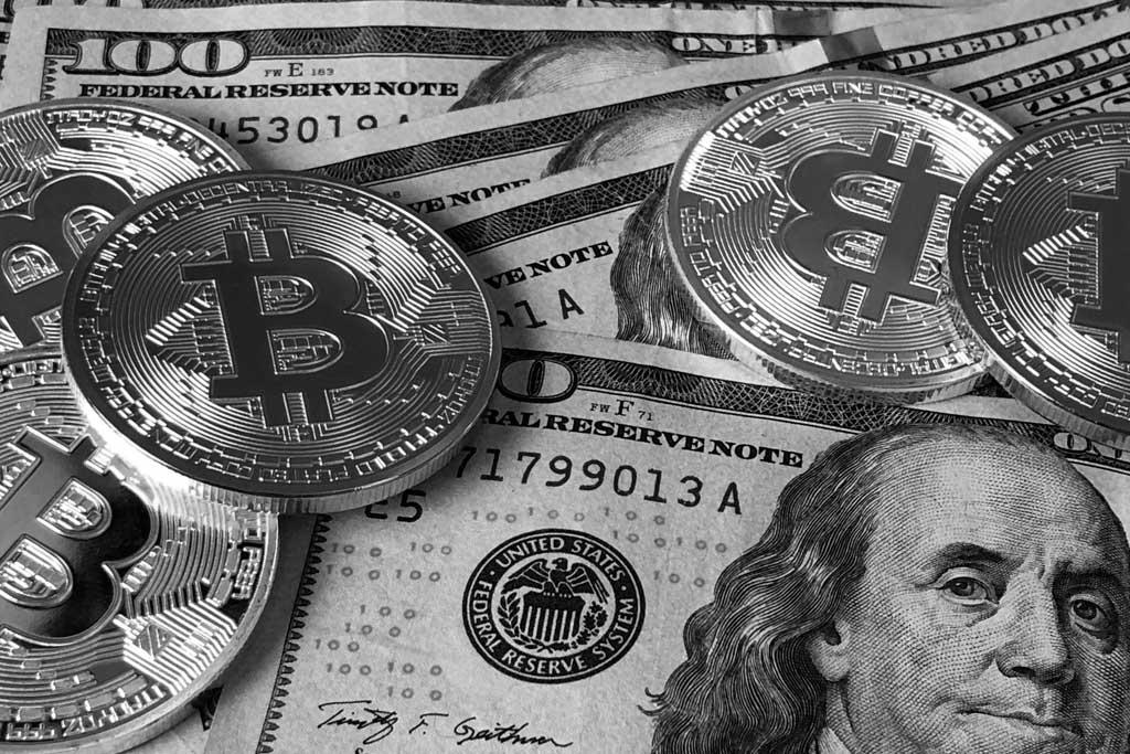 Plataformas de criptomonedas acusan al Central de tomar partido por los bancos en disputa por cierre de cuentas