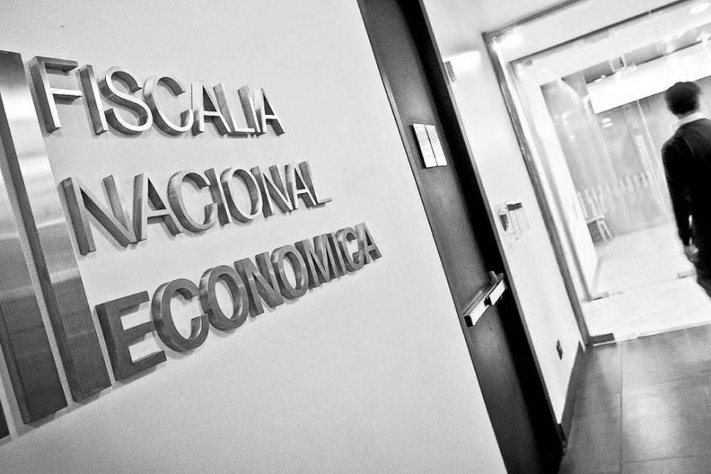 Economista de Estudio Bravo es designada Coordinadora Económica de la División Litigios de la Fiscalía Nacional Económica